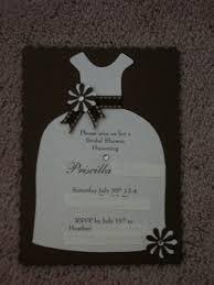 diy bridal shower invitations diy bridal shower invitations templates kawaiitheo