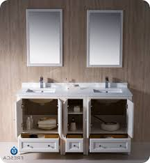 Bathroom Vanity Clearance Sink Bathroom Vanity Clearance Stainless Steel