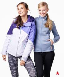 best clothing deals for black friday 211 best cyber monday deals 2014 images on pinterest cyber