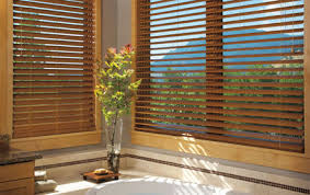 Rv Mini Blinds Asap Blinds Cleaning