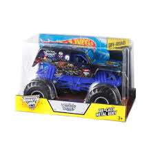 son of grave digger monster truck wheels monster jam son uva digger vehicle walmart com
