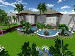 home landscape design tool online landscape tool online landscape design tool backyard