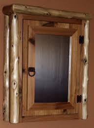 bathroom cabinets new rustic bathroom medicine cabinets home