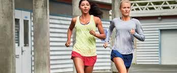 brooks women u0027s running apparel