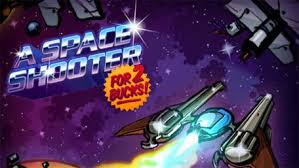 download psp games full version iso a space shooter for 2 bucks usa ppsspp iso download download