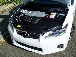 lexus wagon 2012 test drive 2012 lexus ct 200h premium f sport nikjmiles com