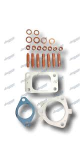 products denco diesel and turbo