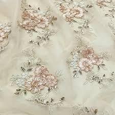 ribbon lace linens 85 inch square ribbon mesh lace chagne