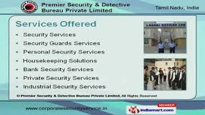 solution bureau security solutions by premier security detective bureau