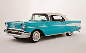car+vintage