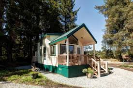 tiny house rental new york tiny house rentals glinghub com