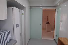doors for kitchen cabinets sliding kitchen cabinet doors