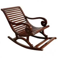 Wood Rocking Chair Rocking Chair Cushions Rocking Chair Choice With Quality Wood