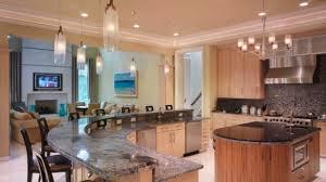 kitchen island layouts and design kitchen breakfast bar designs portable popular island regarding 15