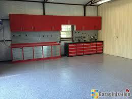 building a workshop garage new garage cabinets for metal building workshop keller tx
