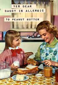 Housewife Meme - sarcastic 1950s housewife memes that hit oh so close to home
