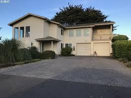 bandon oregon real estate bandon homes for sale
