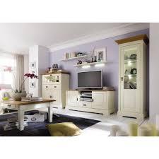 Wandfarben Ideen Wohnzimmer Creme Innenarchitektur Schönes Vintage Wohnzimmer Big Sofa Wandfarben