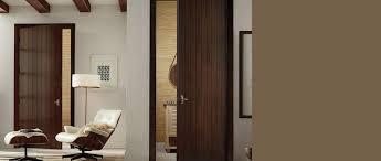 Trustile Exterior Doors Trustile Exterior Doors Photo Gallery Trustile Doors Custom