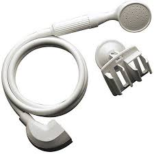 Faucet Attachment For Hose Terrific Hand Held Shower Faucet Attachment 81 In Design Pictures