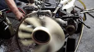 แกะกล อง nissan เคร อง qd32 engine 3 2 3 200 cc indirect