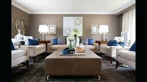 licht ideen wohnzimmer led beleuchtung wohnzimmer ideen ideen fa 1 4 r die beleuchtung im
