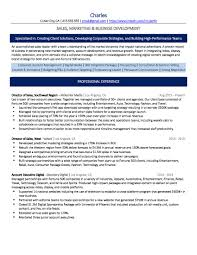 Resume Samples After Maternity Leave by Before And After Resume Examples Zipjob