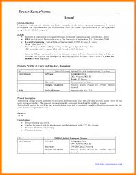 resume format download for freshers bbac indian resume format style inventory count sheet action words list