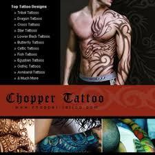 custom tattoo designs tattoo artist ideas