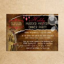free halloween murder mystery party blog page 119 of 275 mickey mouse invitations templates