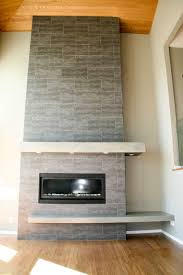 fireplace tile lowes best for hearth home decor ideas with tiles