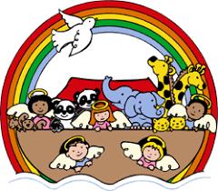 children s bible story noah s ark clip testament bible