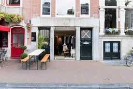 storefront opens the first international pop up store marketplace