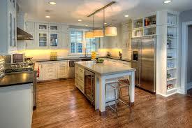kitchen hardwood floors best kitchen designs
