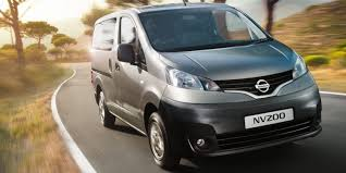nissan nv200 new nissan nv200 combi cwmbran u0026 hereford newtown nissan