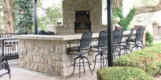 Landscaping Kansas City by Semco Outdoor Landscaping U0026 Natural Stone Supply