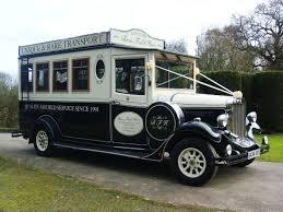 vintage cars at u0026t u2013 vintage style wedding cars