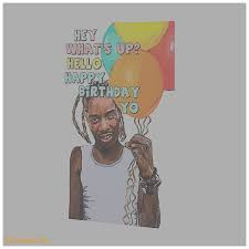kanye birthday card birthday cards fresh lil wayne birthday card lil wayne birthday