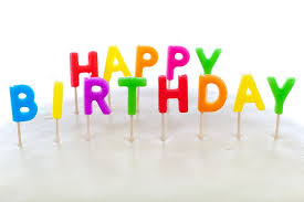 happy birthday candle free photo happy birthday cake candle free image on pixabay