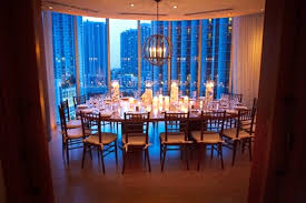 room simple restaurants private dining room home design planning