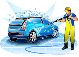 nowshera cleaning services l l c car wash