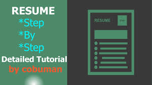 Resume For It Support How To Write A Resume For It Desktop Support Tech Sci News