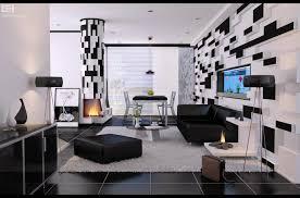 cheap modern living room ideas chairs design for living room modern drawing room designs couch