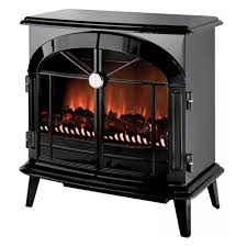 dimplex optiflame stockbridge a bell stoves u0026 fires