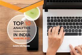 Analytics Consultant Resume Analytics India Jobs A Dedicated Portal For Analytics Jobs In India