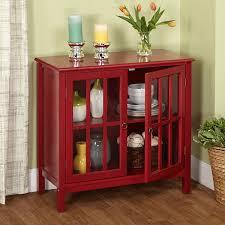 kitchen accent furniture furniture small buffet hutch console table oak sideboard bar