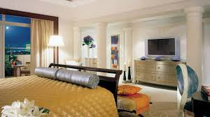 Living Room Amman Number Four Seasons Hotel Amman Jordan The Discovery Collection