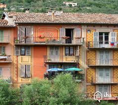 Haus Mieten Privat Vermietung Sospel In Ein Ferienhaus Mieten Für Ihre Ferien