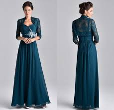teal dresses for wedding 2016 plus size teal blue chiffon of the dress 3 4