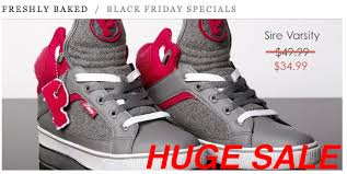 shoes sale black friday black friday sale pastry shoes